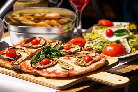 best food rome the way luxury travel gastronomy andrew