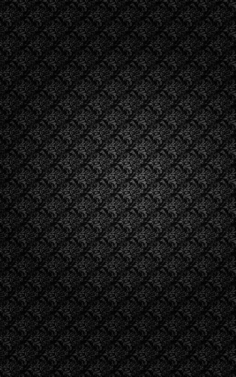 dark wallpaper nexus 4 black textured nexus 7 wallpaper axeetech