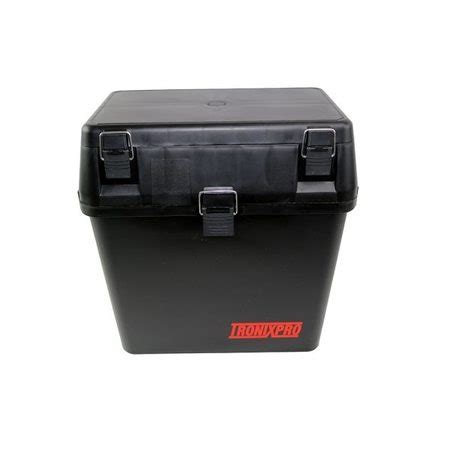 second hand fly fishing boat seats tronixpro seat box southside angling