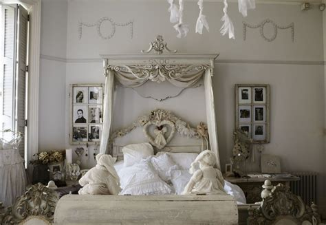 Shabby Chic Bedroom Decorating Ideas 20 Shabby Chic Bedroom Ideas