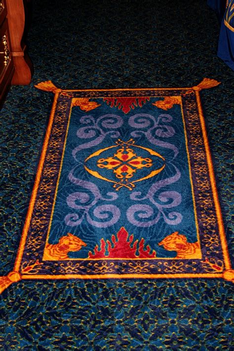 rug magic to the magic travel port orleans riverside royal rooms a review