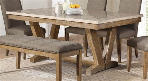 Joss And Dining Tables by Dining Table By Homelegance W Options And Rectangular