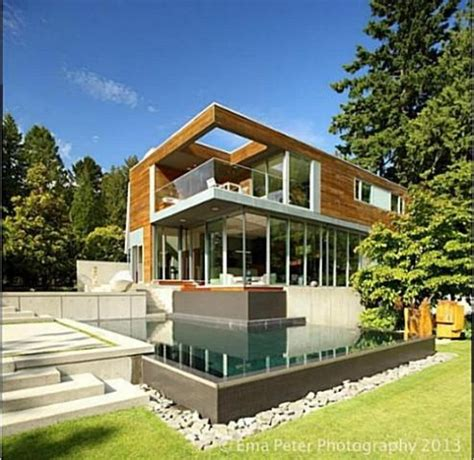 modern home design vancouver wa blog modern architecture vancouver albrighton real