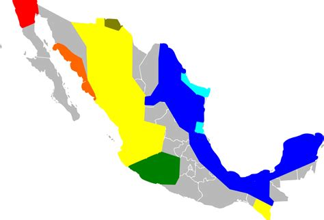 file mexico k 246 ppen svg wikimedia commons file mexico cartel map may 2010 svg wikimedia commons