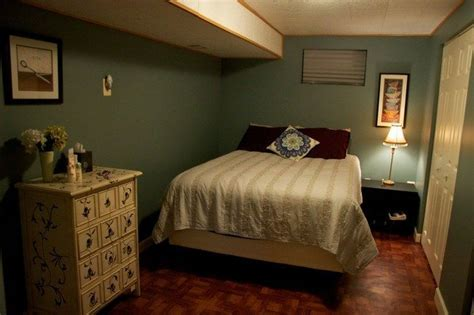 bedroom in basement tips for your basement bedroom design decor around the world