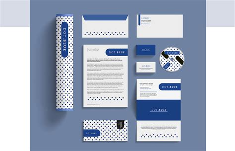 design mockup online corporate identity design mockup 28 images corporate