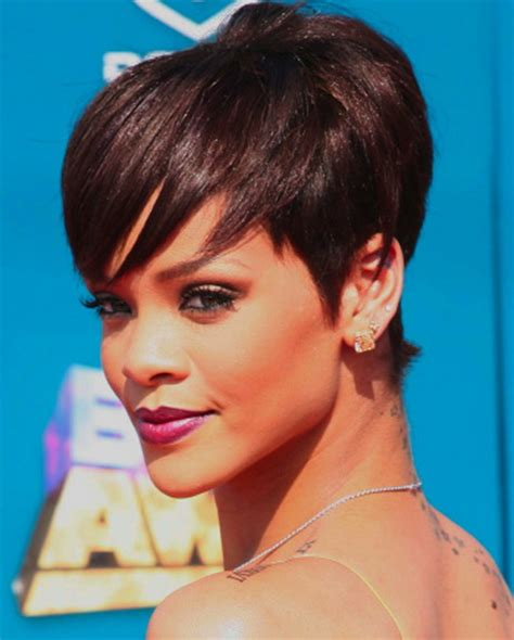 lisa rihanne hair cut rihannas hair styles 2017 2018 best cars reviews