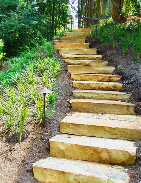 Landscape Rock Knoxville Tn Landscaping Knoxville Tn Outdoor Goods