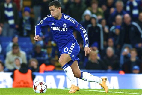 Chelsea Live Score | maribor vs chelsea live score highlights from chions