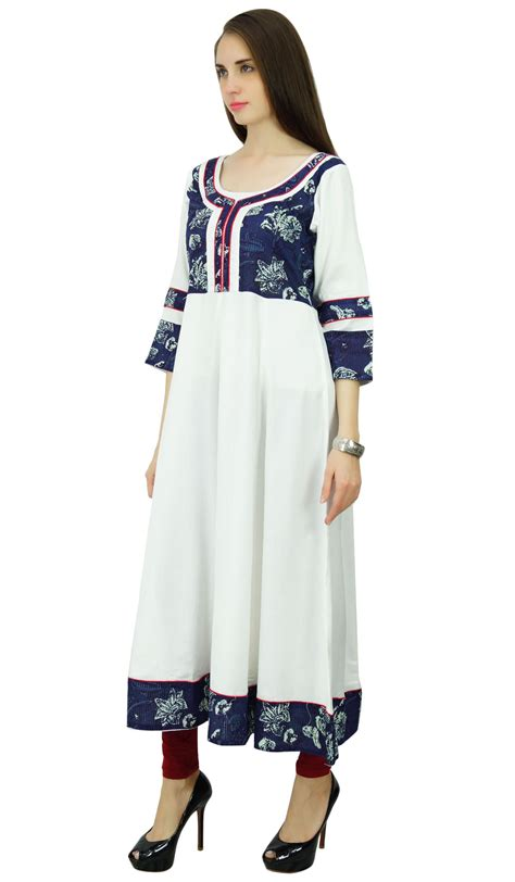 kurta dress pattern phagun cotton solid pattern designer kurta women ethnic