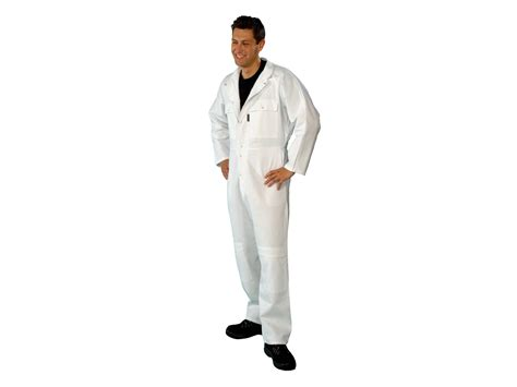 home depot paint jumpsuit painters jumpsuit 100 images paint coveralls walmart