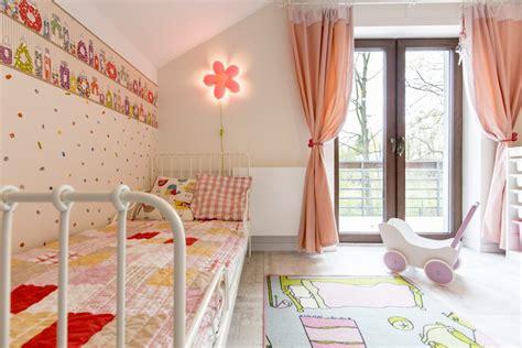 Gardinen Bestellen by Beaufiful Gardinen Kinderzimmer M 228 Dchen Images Gt Gt Gardinen