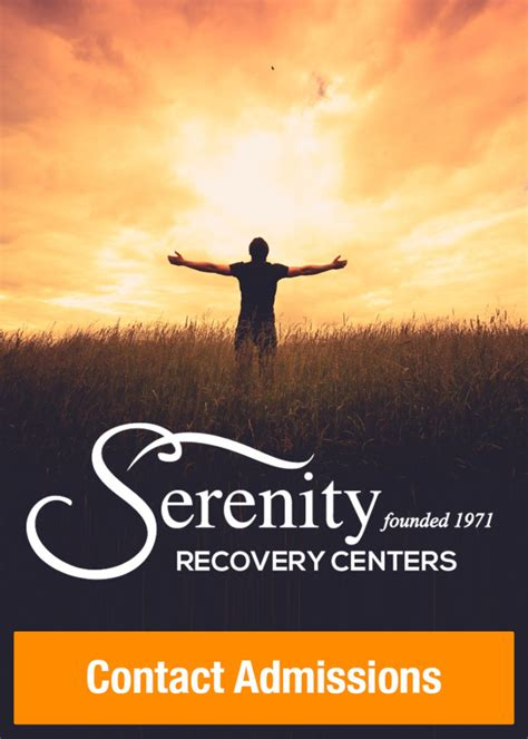 Serenity Recovery Detox by Recognizing When Your Loved One Is In Need Of