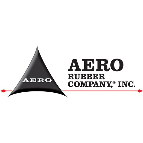 rubber st stores near me aero rubber company inc coupons near me in tinley park