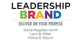 what s your leadership brand center for creative leadership 3 feedback steps that won t crush your team center for