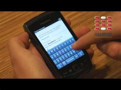 reset factory blackberry 9800 blackberry torch 9800 os 6 factory reset youtube