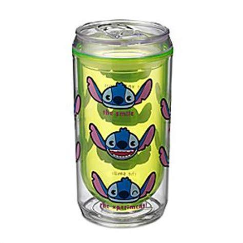 pop bottles mp stitch mxyz reusable sip top soda bottle disney store