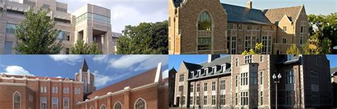 Notre Dame Mendoza Mba Fees by Mba Decisionwire Spotlight Indiana Kelley Notre Dame