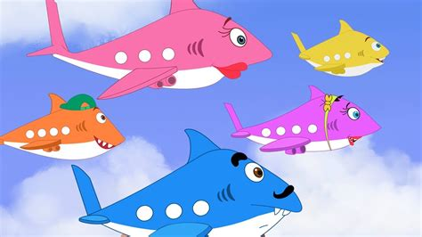 download mp3 baby shark doo doo baby shark plane song sing along sharks doo doo songs
