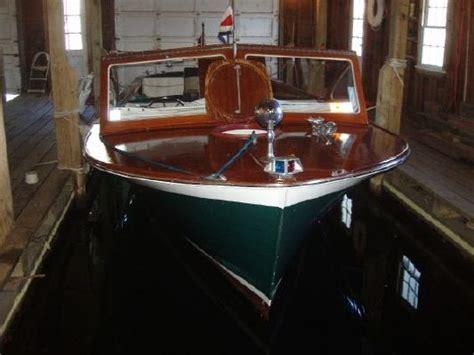 Lyman Sleeper by 1964 Lyman Sleeper Boats Yachts For Sale