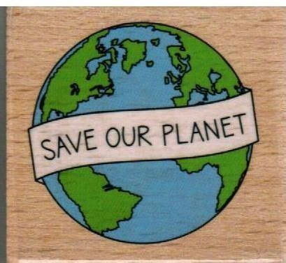 Save Our Planet 189 best save our planet images on
