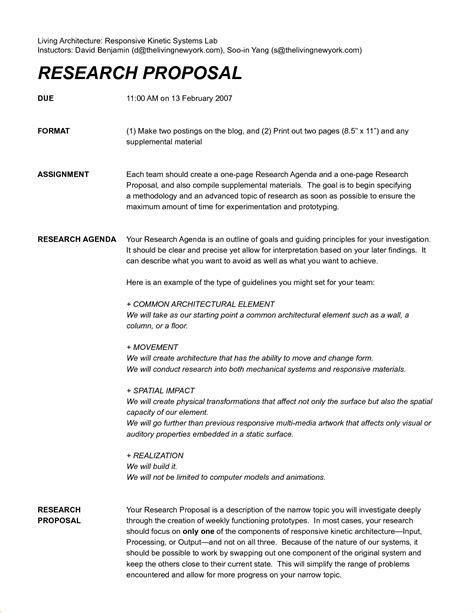 Best Phd Research Proposal Buy A Dissertation Online Norbert Lammert Phd Template