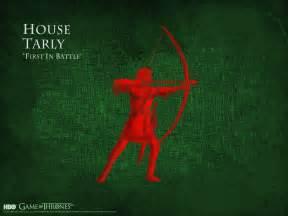 Galerry Aerys II Targaryen Game of Thrones Wiki Fandom powered by Wikia