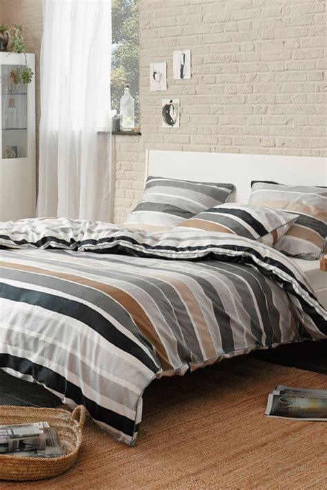 elegante schlafzimmer elegante bettwasche schlafzimmer elegante bettwasche