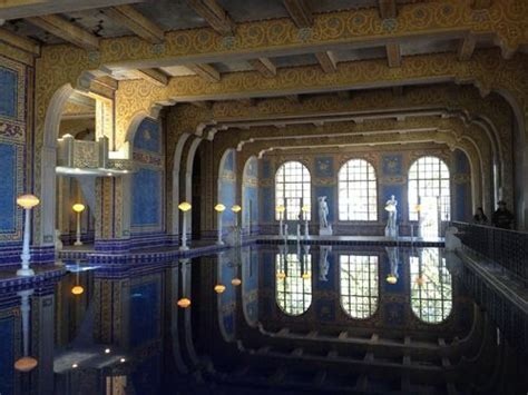 theme hotel near hearst castle 30 best 2013 pageant of the masters images on pinterest
