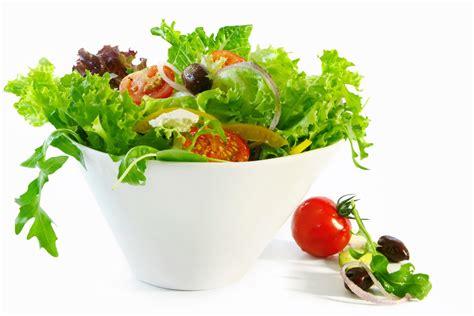 alimentation et cancer pratique fr