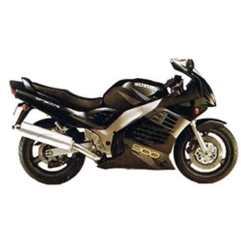 Suzuki Spares Direct Suzuki Rf900r Spares Parts And Accessories Msa Direct