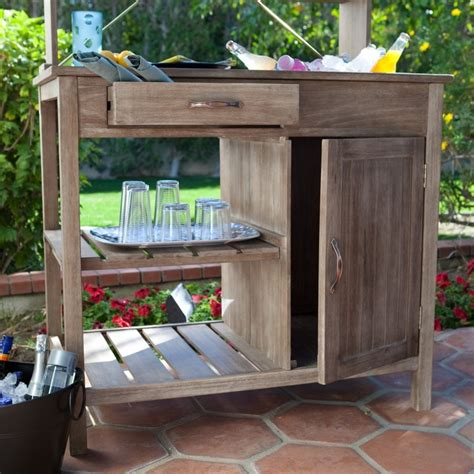 17 best images about green appealing potting bench with storage 17 best images about garden storage on gardens