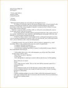 4 job proposal sample teknoswitch