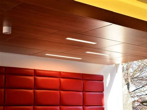 armstrong ceiling systems armstrong wood ceilings designcurial