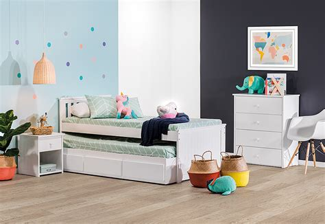 boat bed super amart 6 beds kids will love to help with transition from cot to bed