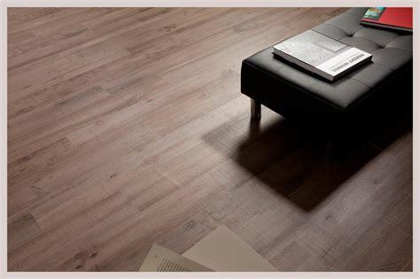 pavimento tecnico pavimento t 233 cnico