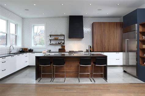kitchen cabinets montreal armoires de cuisine fabriqu 233 es 224 montr 233 al kitchen