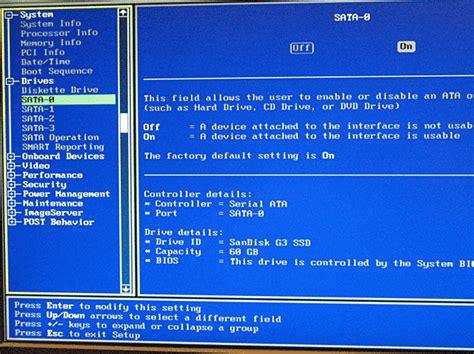 format hard drive install windows 7 format hard drive windows 7 clean install download