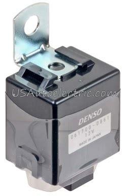 relay denso 12v k 4 by trimegaauto time delay relay denso 12v 4 terminals 061700 0861