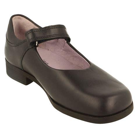 start rite shoes start rite school shoes label samba w ebay