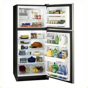 Over The Washer Shelf Simraj White Westinghouse Appliances White