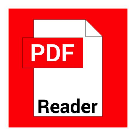 pdf reader for android pdf reader viewer appstore for android