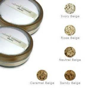 Bedak Elianto mira filzah makeup tips powder pressed powder or two way foundation powder