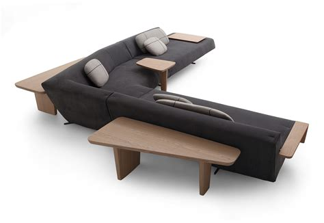 sydney couches sydney sofa by poliform stylepark