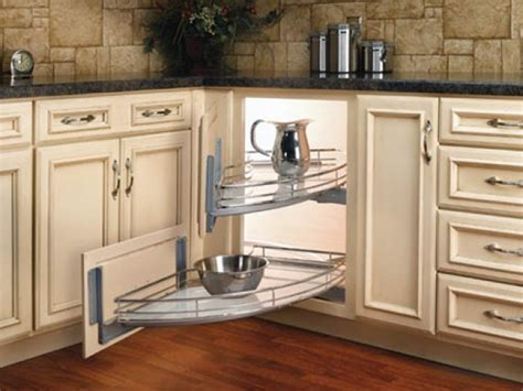 kitchen corner cabinet options kitchen corner cabinet options for your home kitchen
