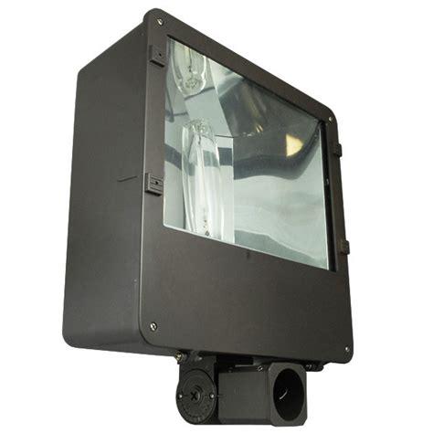400 Watt Light Fixture 400 Watt High Pressure Sodium Flood Light Hps Flood Light Volt