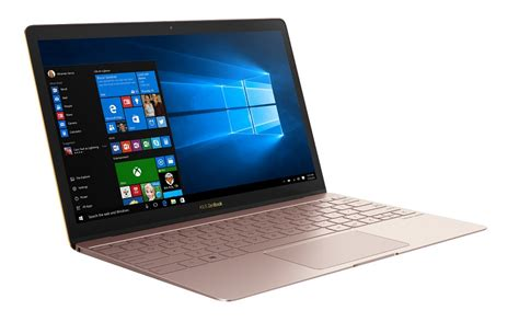 Asus Zen Laptop Philippines asus zenbook 3 is now available in the philippines for php 79 995 adobotech