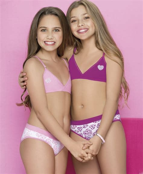 young preteen spread fashion 71 best swimsuits for preteens images on pinterest