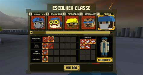 themes ace editor ace of spades oldic pack ace of spades gt skins gt full