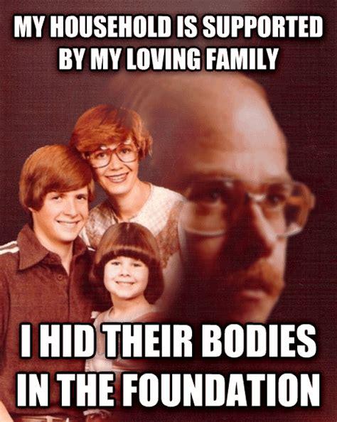 Vengeance Dad Meme Generator - livememe com vengeance dad